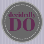 decidedlyDOlogo2